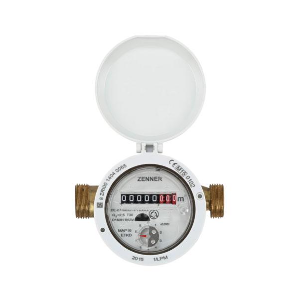 Water meter ETKD R160