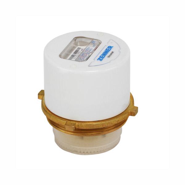 Messkapsel-Wasserzähler Minomet
