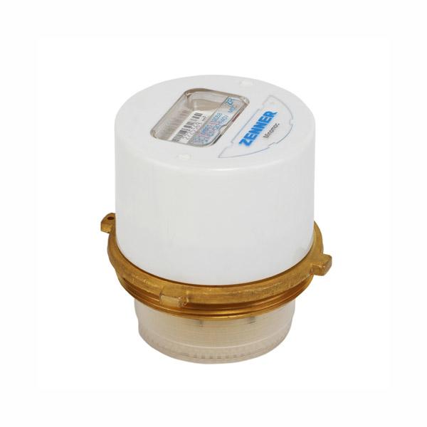 Messkapsel-Wasserzähler Minomoc