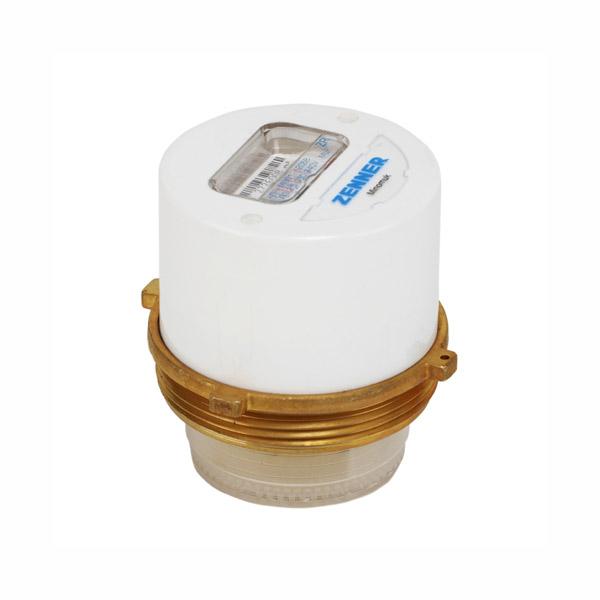 Messkapsel-Wasserzähler Minomuk