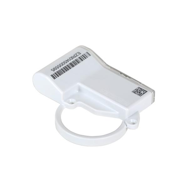EDC-Kommunikationsmodul M-Bus Version