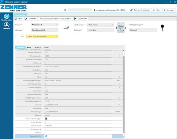 Produktbild SYS_Metering_System_Solution_MSS