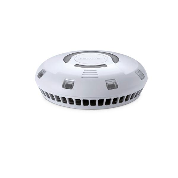 EASY PROTECT Radio smoke alarm for Wireless M-Bus or LoRaWAN®