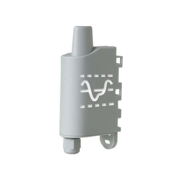 Produktbild IOT_Analog_Adapter_mit_LoRaWAN®_Adeunis_163296