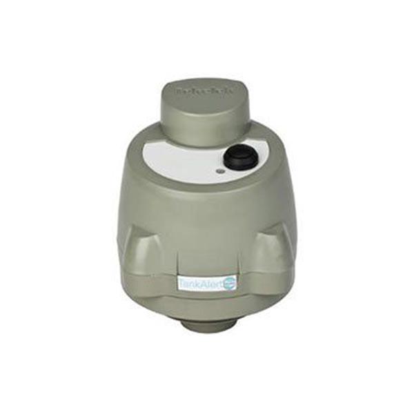 Produktbild IOT_LoRaWAN®_Ultraschall_Fuellstand_Sensor_Tekelek_166131